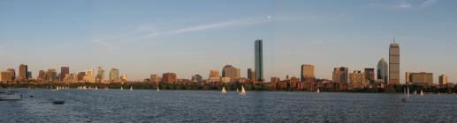 Boston_panorama_sunset_resized.jpg