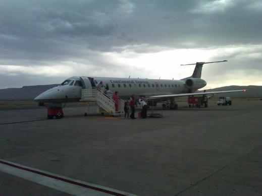 Chihuahua_airport2010.jpg