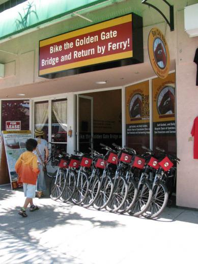 FM_cycling01.jpg