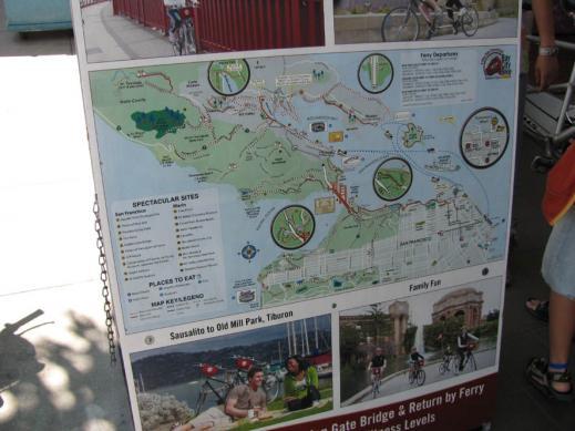 FM_cycling02.jpg