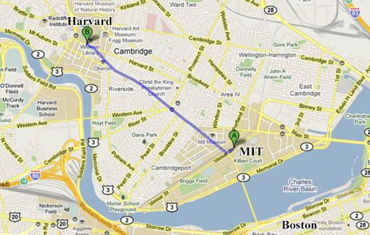 Harvard_MIT_biking_map.jpg