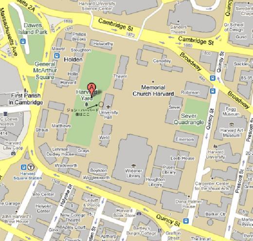Harvard_Yard_maps.jpg