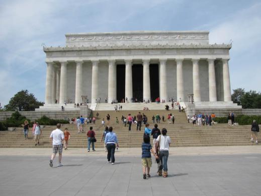 Lincoln_memorial01.jpg