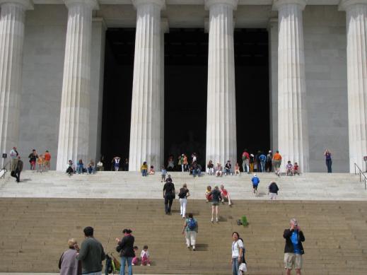 Lincoln_memorial02.jpg