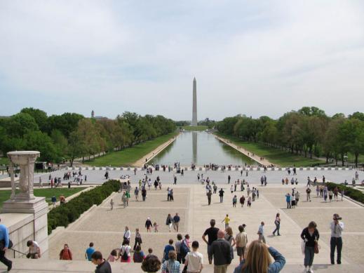 Lincoln_memorial03.jpg