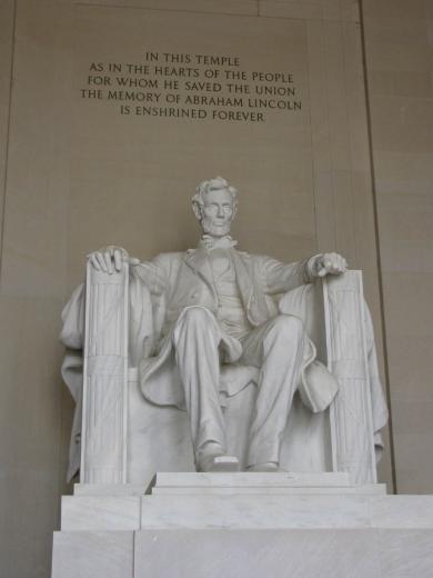 Lincoln_memorial04.jpg