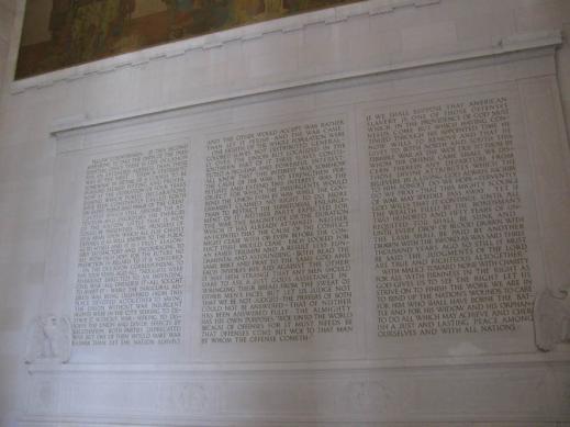 Lincoln_memorial05.jpg
