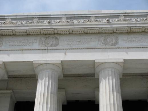 Lincoln_memorial06.jpg