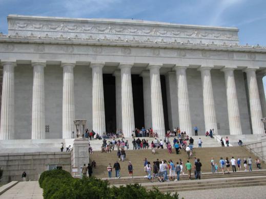 Lincoln_memorial13.jpg