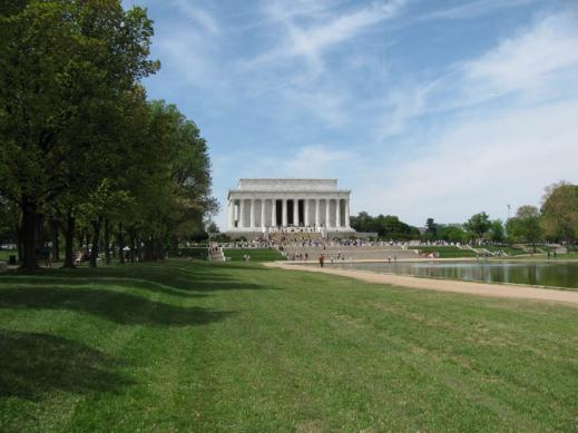 Lincoln_memorial15.jpg