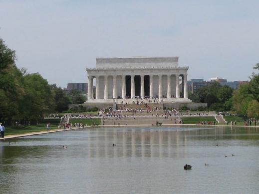 Lincoln_memorial18.jpg