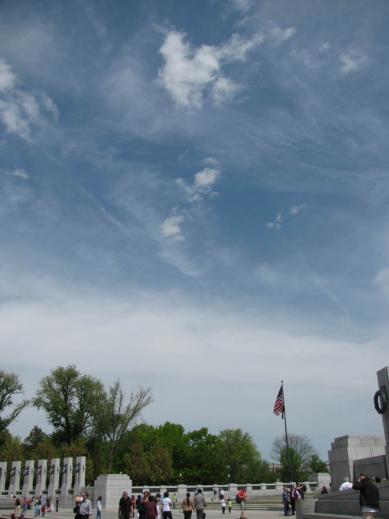 Lincoln_memorial22.jpg