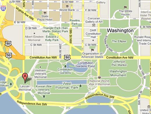 Lincoln_memorial_map.jpg
