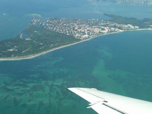 Miami_10_02_10_01.jpg