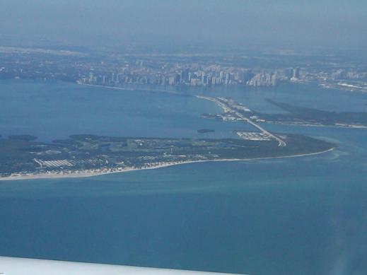 Miami_10_02_10_02.jpg