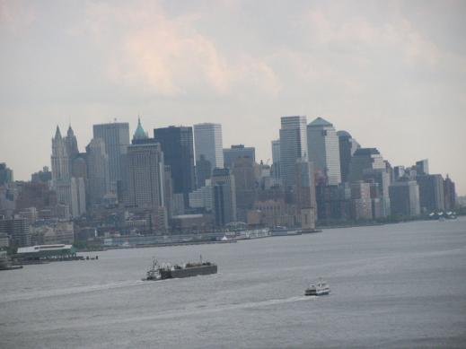 NYC_Re01.jpg