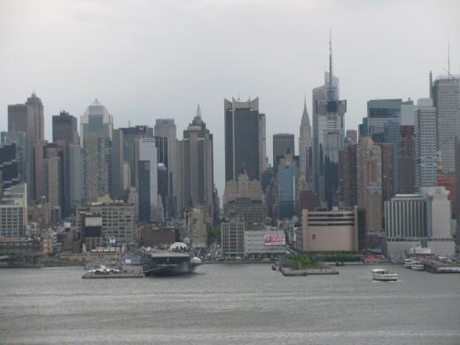 NYC_Re02.jpg
