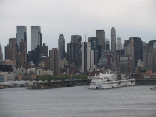 NYC_Re03.jpg