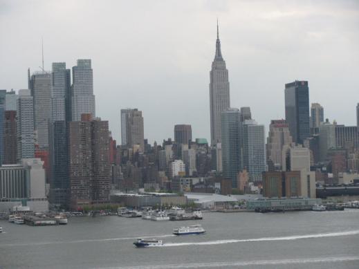 NYC_Re05.jpg