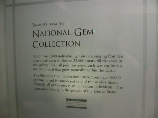 National_gem_colle01.jpg