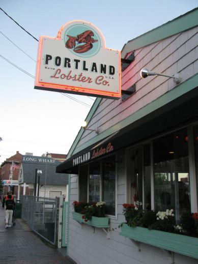 Portland_Lob_co02.jpg