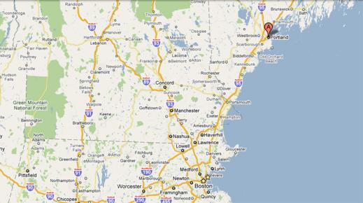 Portland_Maine_map.jpg