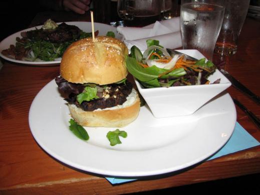 Portland_dining01.jpg