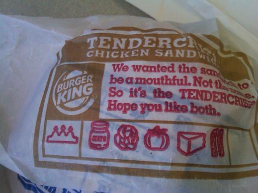 SAT_BurgerKing01.jpg