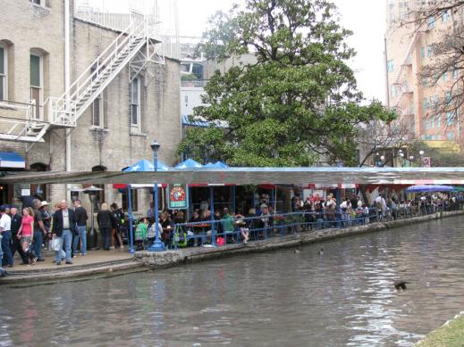 SA_RiverWalk10.jpg