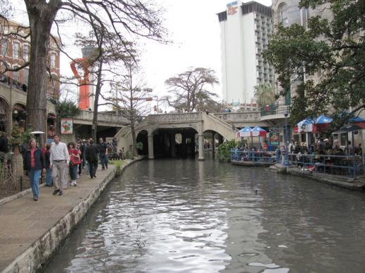 SA_RiverWalk13.jpg