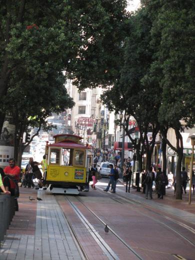 SFO_Cable_car01_02.jpg