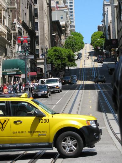 SFO_Cable_car07_02.jpg