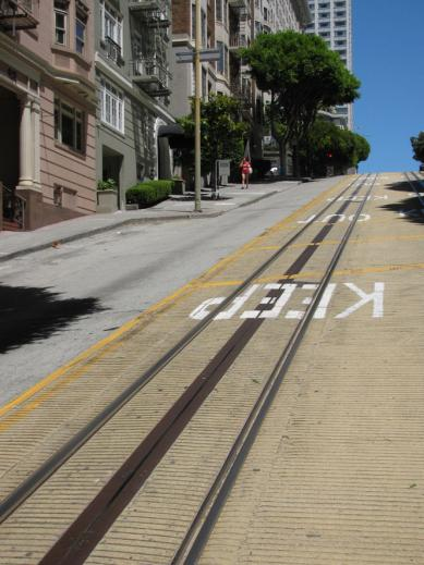 SFO_Cable_car11.jpg