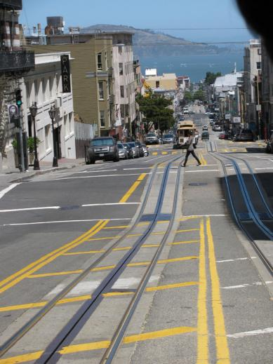 SFO_Cable_car12.jpg