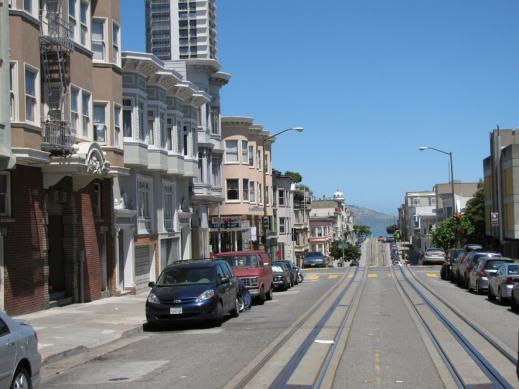 SFO_Cable_car17.jpg