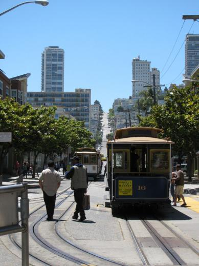 SFO_Cable_car28.jpg
