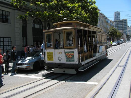 SFO_Cable_car30.jpg