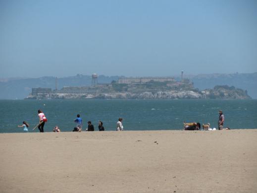 SFO_waterfront_cyc22.jpg