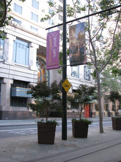 SJ_Downtown04.jpg