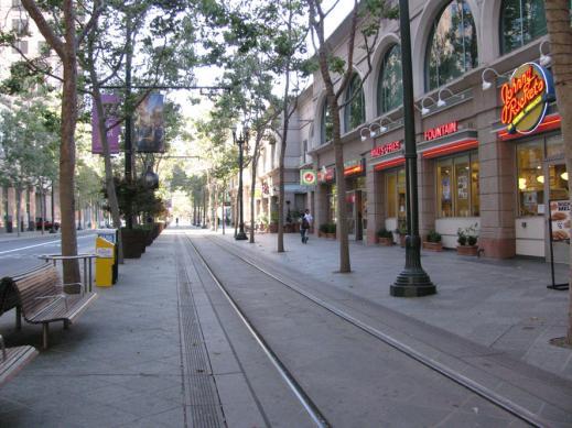 SJ_Downtown07.jpg