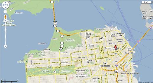San_Fran_map.jpg