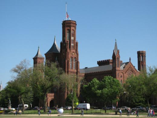 Smithsonian_castle01.jpg
