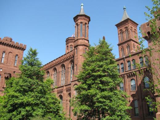Smithsonian_castle02.jpg