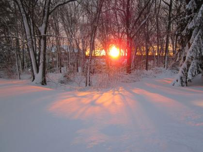 Sunset_snow01.jpg