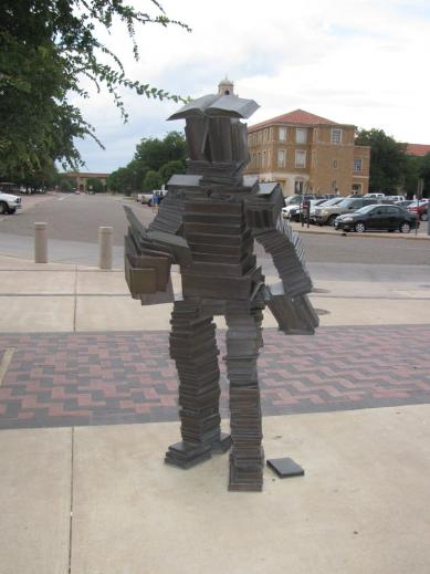 Texas_tech_sculp06.jpg