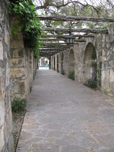 The_Alamo02.jpg