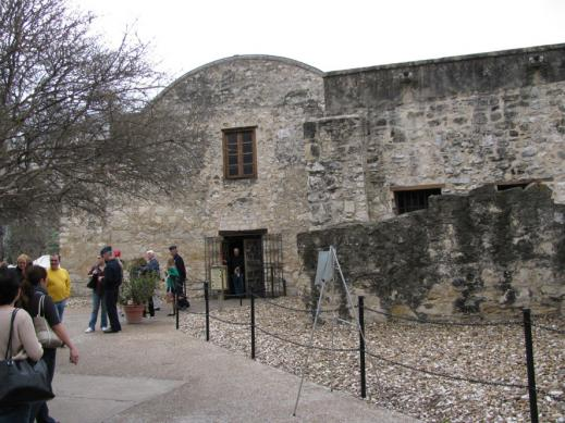 The_Alamo03.jpg