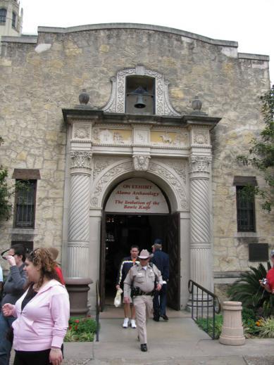 The_Alamo04.jpg