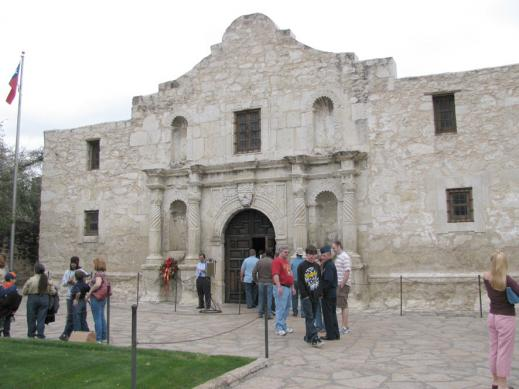 The_Alamo07.jpg