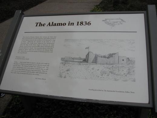 The_Alamo_11.jpg